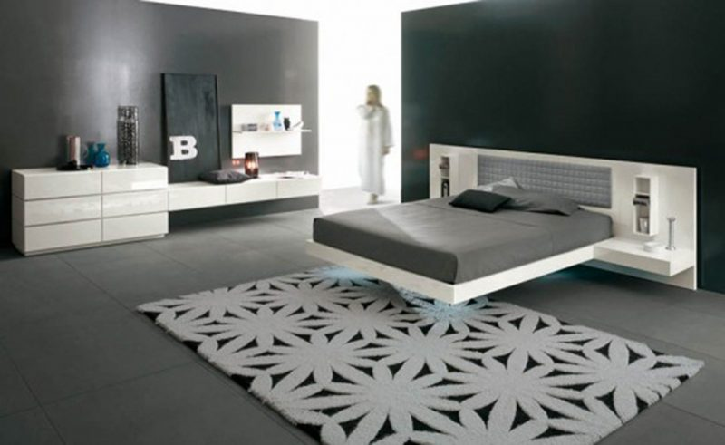 Awesome Ultra Modern Bedroom Bedroom Bedroom Chic Ultrarn Bedrooms Designs Ultra Modern