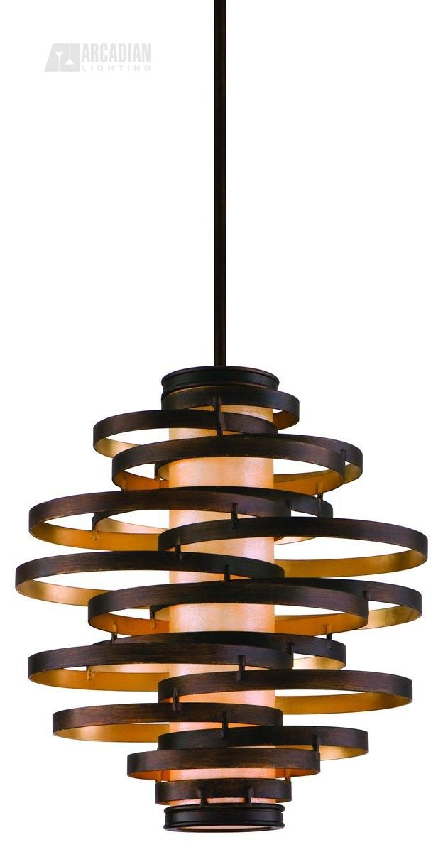 Awesome Ultra Modern Lighting Fixtures Best 25 Funky Lighting Ideas On Pinterest Interior Lighting