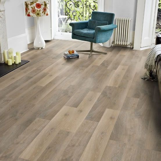Awesome Vinyl Flooring Products Impressive Wide Plank Vinyl Flooring Products 7 Plank Usfloors