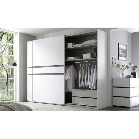 Awesome White High Gloss Bedroom Furniture Modern Bedroom Furniture Uk White And Black High Gloss Furniture