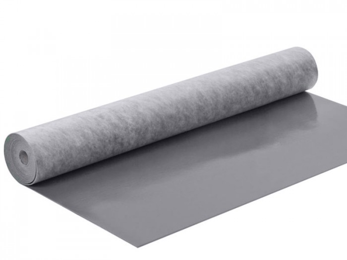 Awesome White Vinyl Flooring Roll Awesome Vinyl Flooring Underlay Vinyl Flooring Underlay Roll Ctm