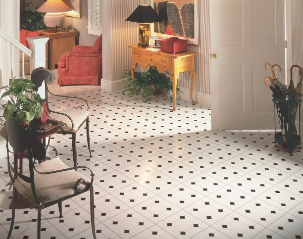 Awesome White Vinyl Flooring Roll Roll A Floor Rolled Vinyl Flooring Exhibit Flooring Display