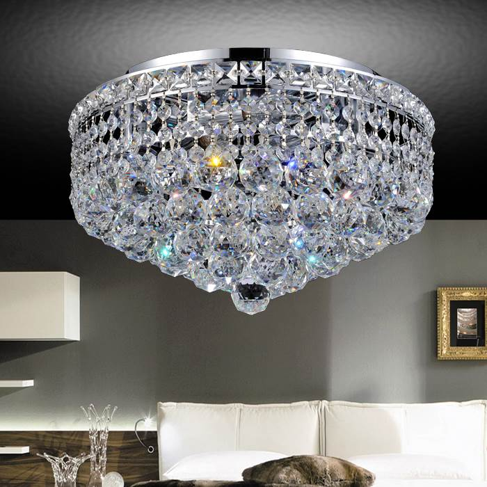 Beautiful 4 Light Ceiling Fixture Stunning 4 Light Ceiling Fixture Brizzo Lighting Stores 14 Primo