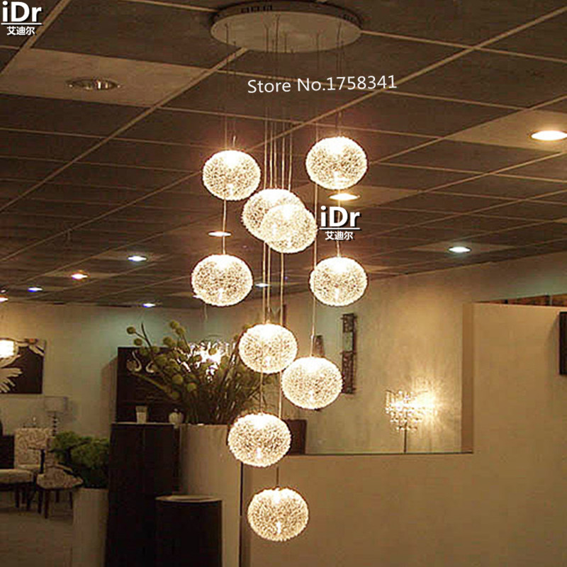 Beautiful Ball Chandelier Light Best Ball Chandelier Lights Popular Crystal Ball Chandelier