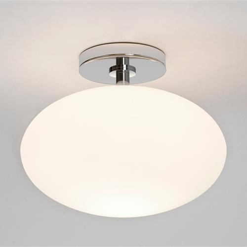 Beautiful Bathroom Ceiling Light Fixtures Bathroom Lighting Amazing Bathroom Ceiling Lights Ideas Bathroom