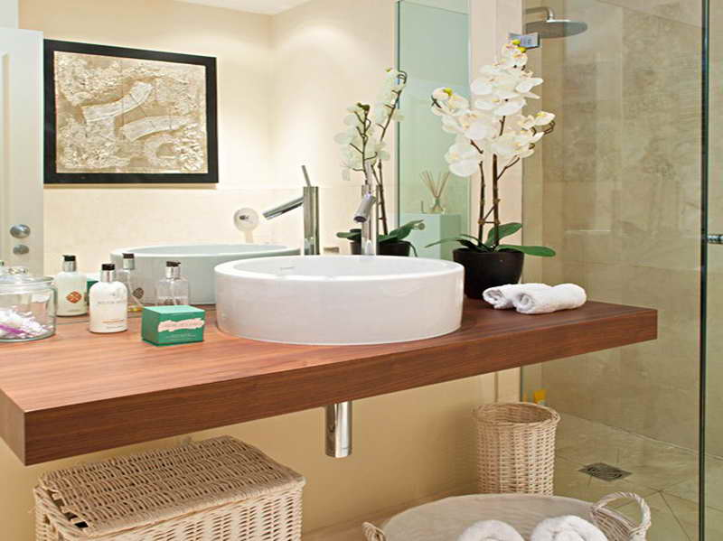 Beautiful Bathroom Decor Modern Bathroom Breathtaking Modern Bathroom Decorating Ideas Stylish