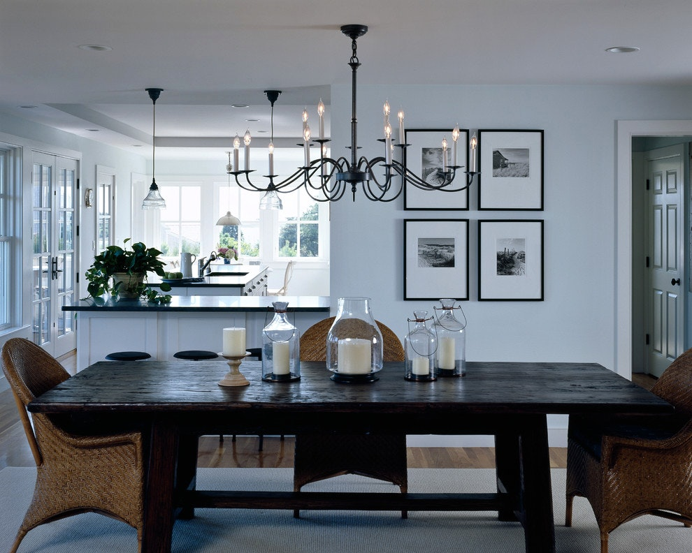 Beautiful Black Chandelier Dining Room Dining Room Modern Contemporary Black Chandelier Igfusa