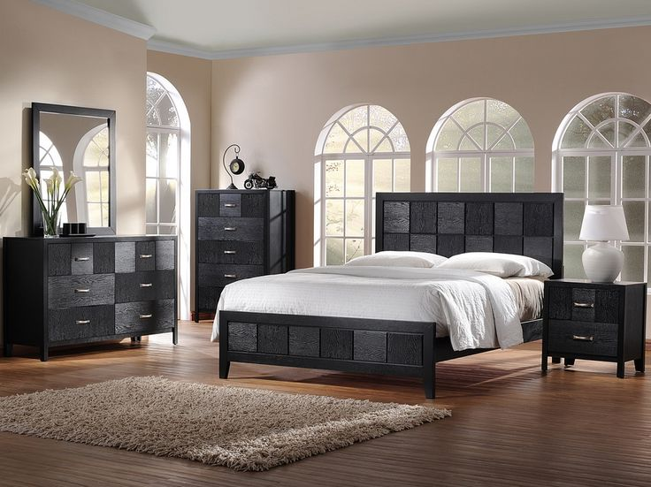 Beautiful Black Contemporary Bedroom Furniture Sets 44 Best Modern Bed Room Set Designs Images On Pinterest Bedrooms