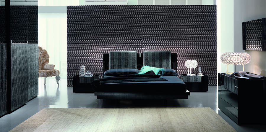 Beautiful Black Lacquer Bedroom Furniture Download Black Lacquer Bedroom Furniture Gen4congress