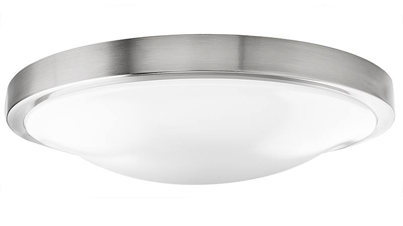 Beautiful Bright Ceiling Light Led Flush Mount Ceiling Light 14 Round 25w Led Flush Mount