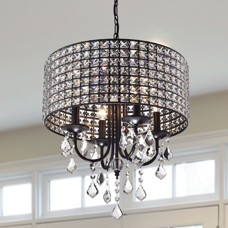 Beautiful Chandelier Light Fixtures Chandeliers Youll Love Wayfair