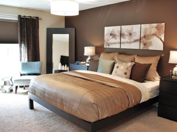 Beautiful Contemporary Bedroom Colors Modern Bedroom Color Schemes Pictures Options Ideas Hgtv
