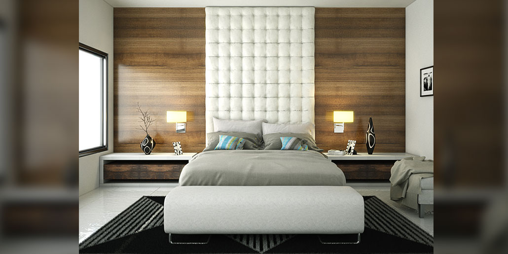 Beautiful Contemporary Bedroom Furniture Designs Bedroom Furniture Modern Bedroom Furniture Bedroom Sets