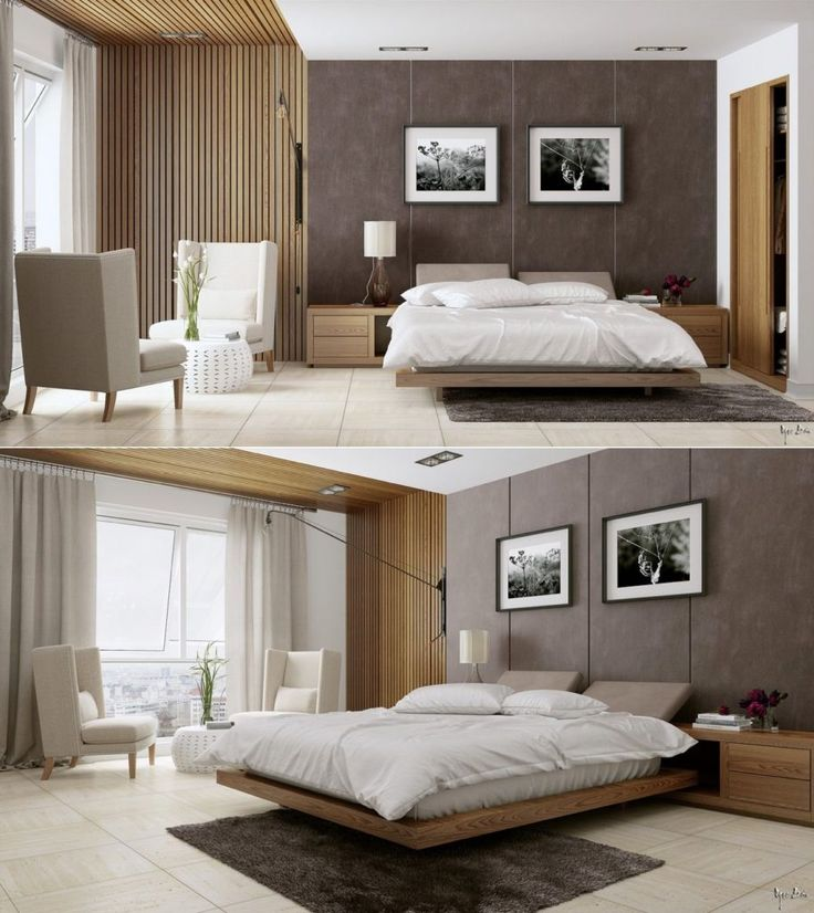 Beautiful Contemporary Bedroom Furniture Designs Modern Classic Bedroom Modern Bedroom Design Designforlifes