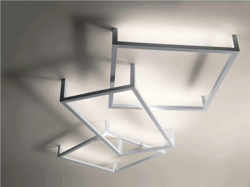 Beautiful Contemporary Ceiling Fixtures 23 Modern Ceiling Light Fixtures Ceiling Lights Home Contemporary