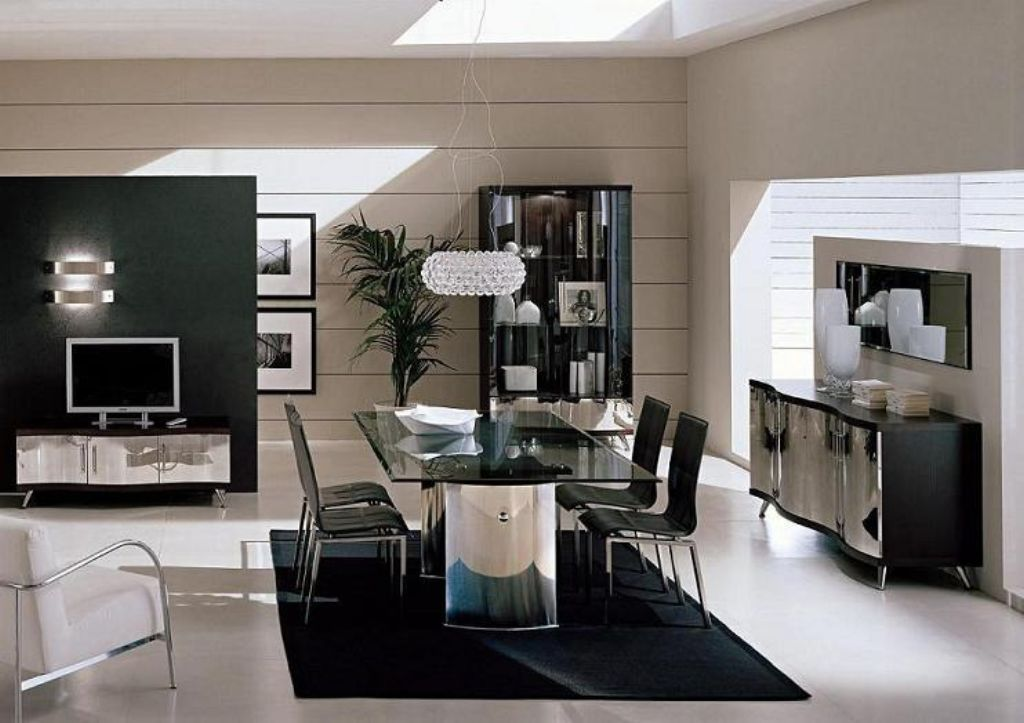 Beautiful Contemporary Dining Room Sets Italian Italian Contemporary Dining Sets Italian Contemporary Dining
