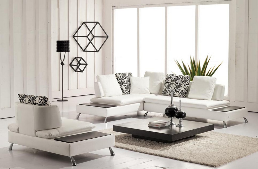 Beautiful Contemporary Living Room Sets Contemporary Living Room Sets Sample Contemporary Furniture