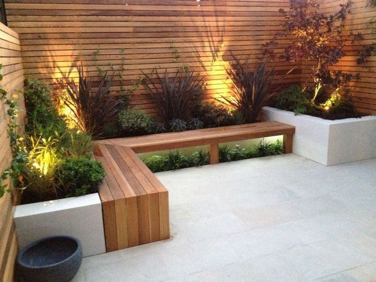 Beautiful Contemporary Patio Ideas Most Beautiful Modern Patio Lighting Ideas Home Decoratings And Diy