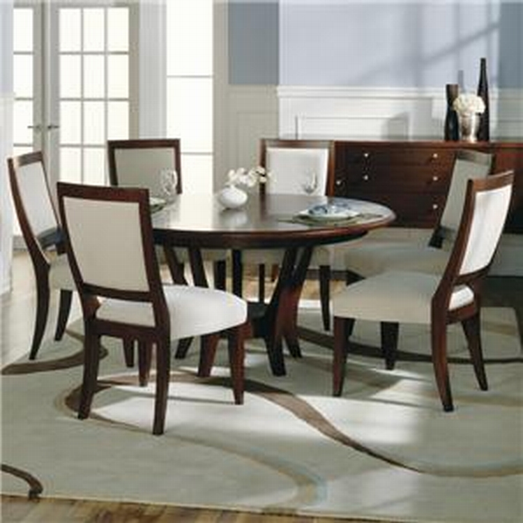 Beautiful Contemporary Round Dining Table For 6 Modern Round Dining Table For 6 Rounddiningtabless