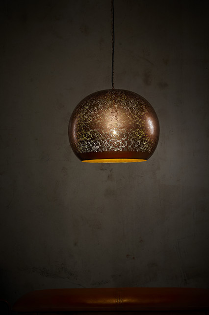 Beautiful Copper Ceiling Light Best Copper Ceiling Lights Sample Ideas Ozsco
