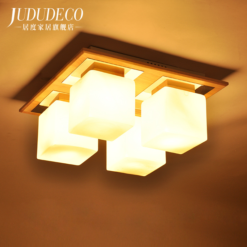 Beautiful Decorative Ceiling Light Fixtures Decorative Ceiling Light Fixtures Home Design