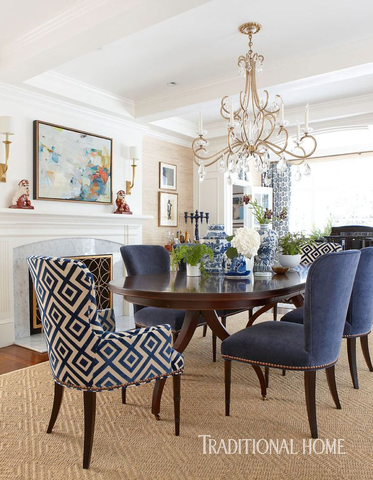 Beautiful Elegant Dining Table And Chairs Best 25 Room Ideas On Pinterest Dinning