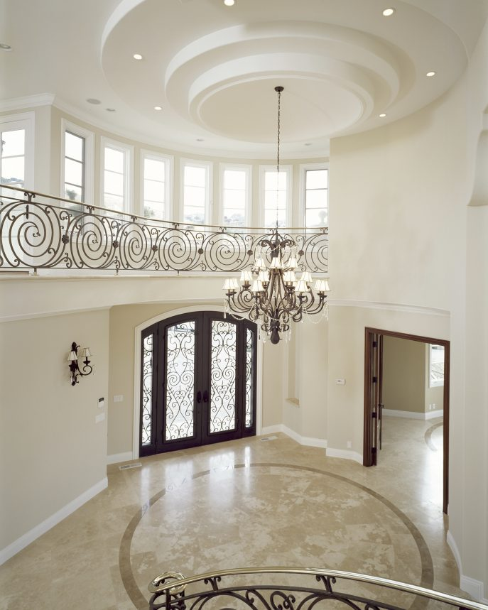 Beautiful Entry Chandelier Lighting Chandeliers Design Wonderful Entryway Chandelier Lighting Led
