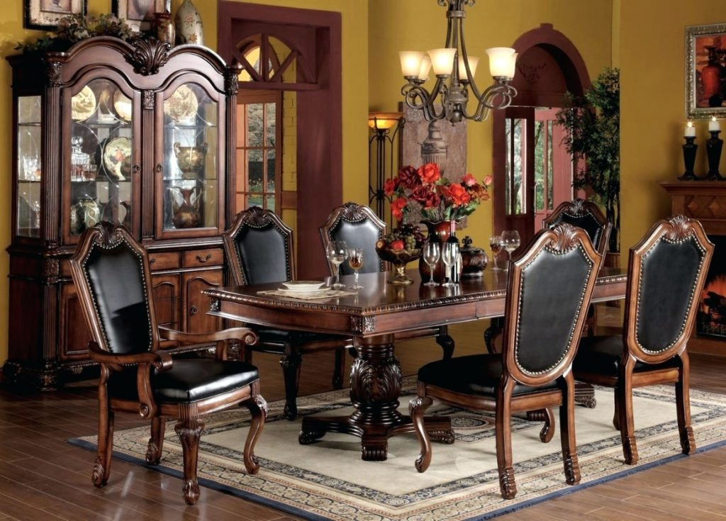 Beautiful Expensive Dining Chairs Dining Chairs Affordable Modern