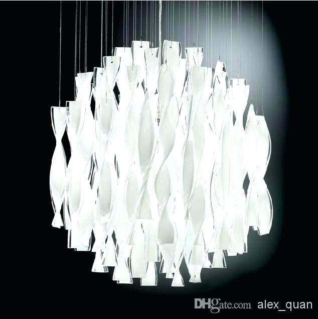 Beautiful Extra Large Contemporary Chandeliers Large Contemporary Chandeliers Edrexco