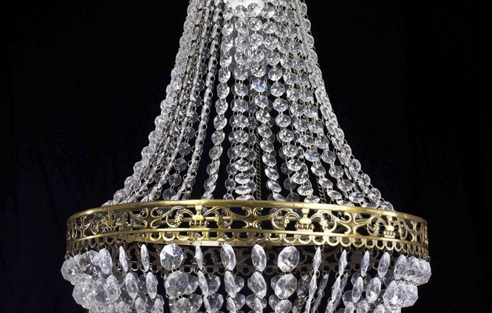 Beautiful Fancy Chandeliers Lights Chandeliers Design Awesome Marvellous Chandelier Light Shades