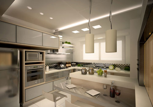 Beautiful Fancy Kitchen Lights Kitchen Lights At Home And Interior Design Ideas