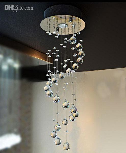 Beautiful Hanging Chandelier Lamp Hanging Chandelier Lamp Lamps Inspire Ideas