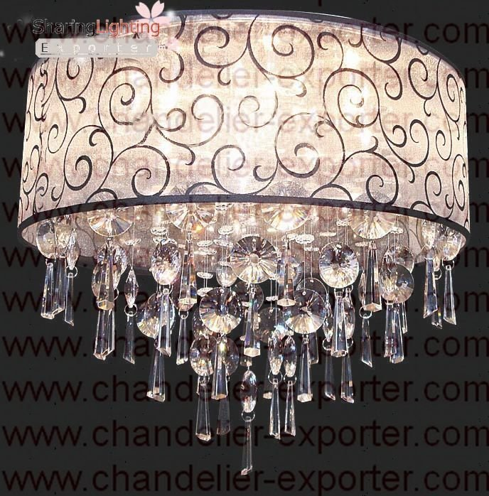 Beautiful Hanging Chandelier Lamp Stunning Hanging Crystal Chandelier Crystal Chandelier Modern Lamp