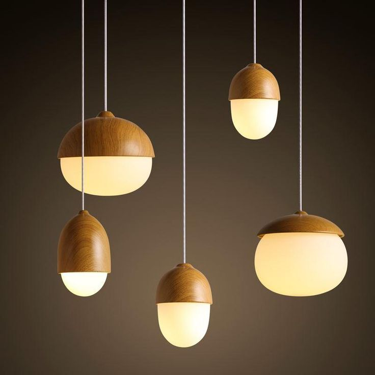 Beautiful Hanging Lamps For Ceiling Best 25 Wood Pendant Light Ideas On Pinterest Wooden Lamp