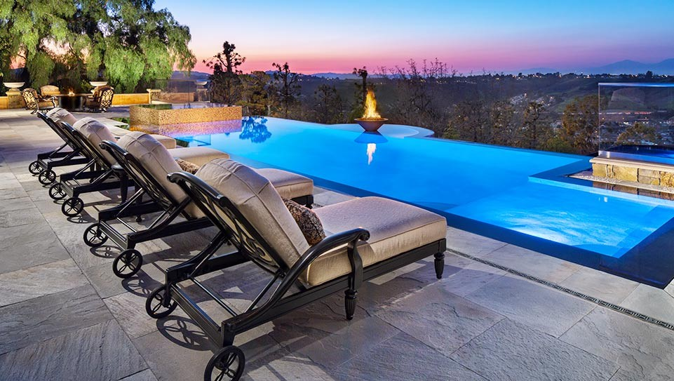 Beautiful High End Pool Furniture High End Outdoor And Patio Furniture