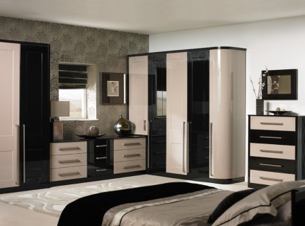 Beautiful High Gloss Bedroom Furniture High Gloss Bedroom Furniture Bedroom Furniture Reviews
