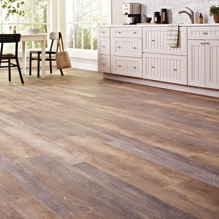 Beautiful Home Depot Vinyl Plank Flooring 586 Best Flooring Vinyl Plank Wood Looking Floors Images On