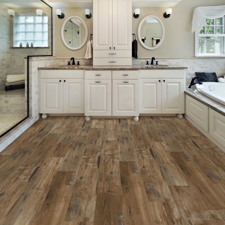 Beautiful Home Depot Vinyl Plank Flooring Best 25 Home Depot Flooring Ideas On Pinterest Google Home