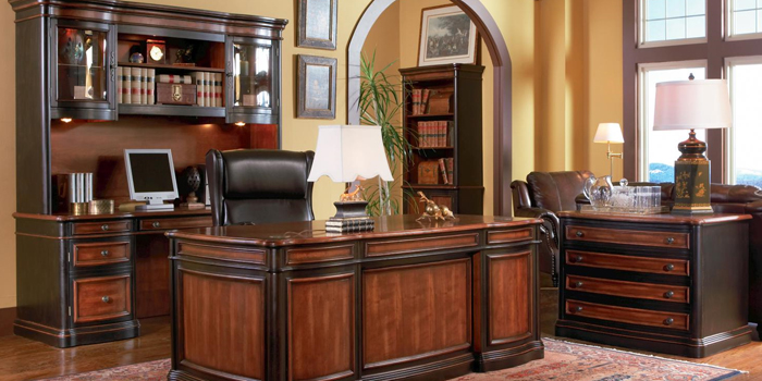 Beautiful Home Office Furniture Home Office Furniture Coaster Fine Furniture Home Office