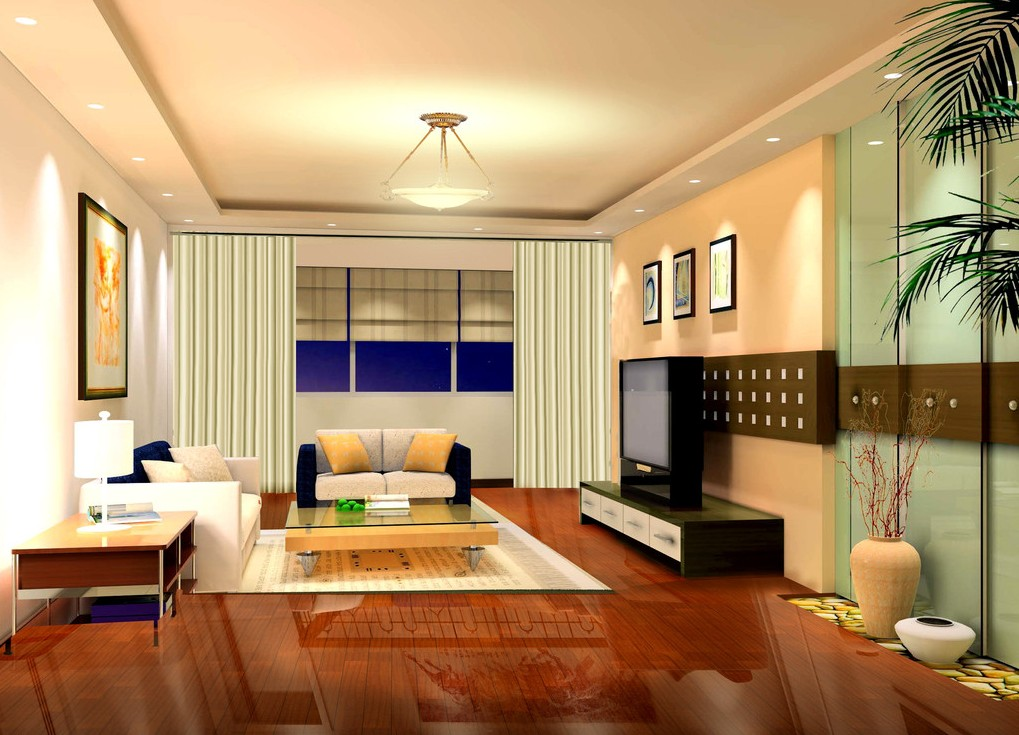 Beautiful House Living Room Design Download House Living Room Design Mojmalnews