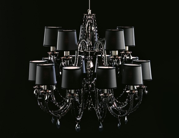 Beautiful Italian Chandeliers Contemporary Modern Designer Italian Lighting Fine Murano Chandeliers Nella