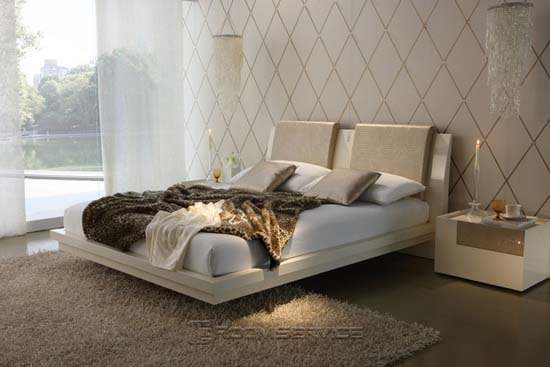 Beautiful Italian Modern Bedroom Furniture Bedroom Italian Modern Bedroom Furniture On Bedroom Modern Italian
