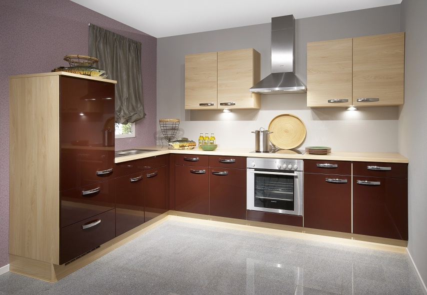 Beautiful Kitchen Cupboard Designs Kitchen Cabinets And Design Kitchen And Decor