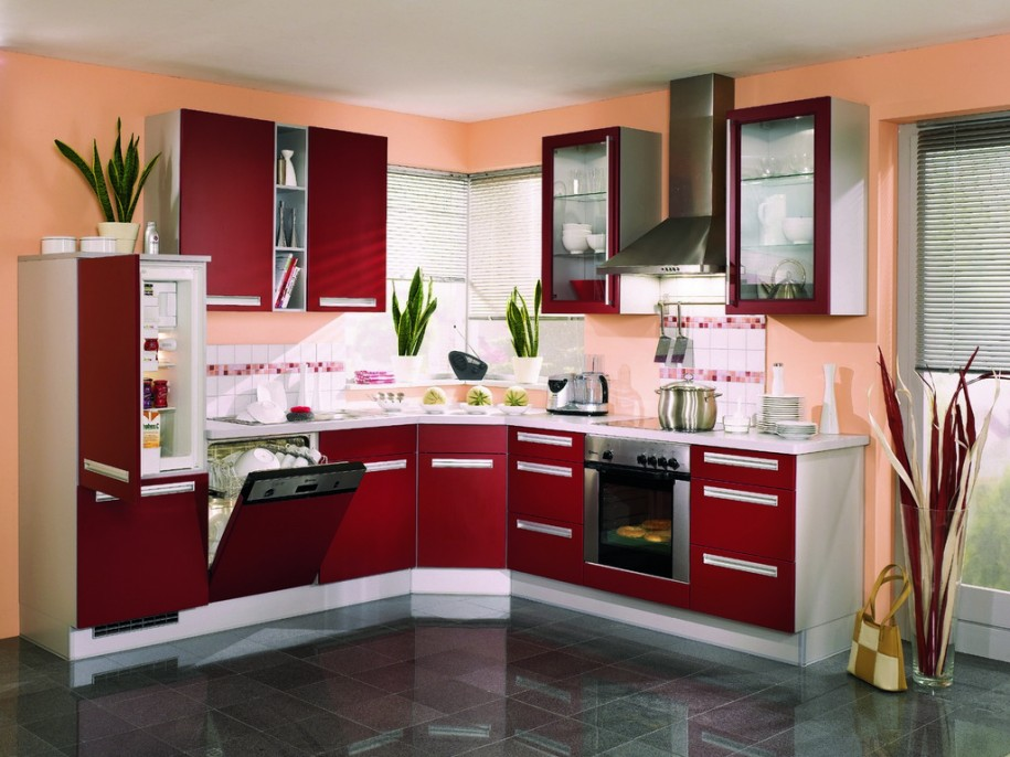 Beautiful Kitchen Cupboard Designs Kitchen Pictures Of Kitchen Cupboards Kitchen Cupboards Colours