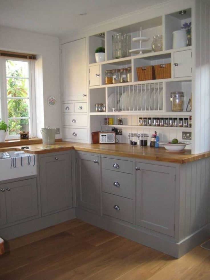 Beautiful Kitchen Designs For Small Kitchens Endearing Modern Kitchen For Small Spaces Best Ideas About Small