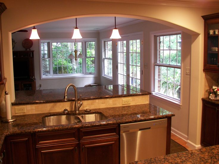 Beautiful Kitchen Remodel Ideas Innovative Ideas For Remodeling Small Kitchen 25 Best Small
