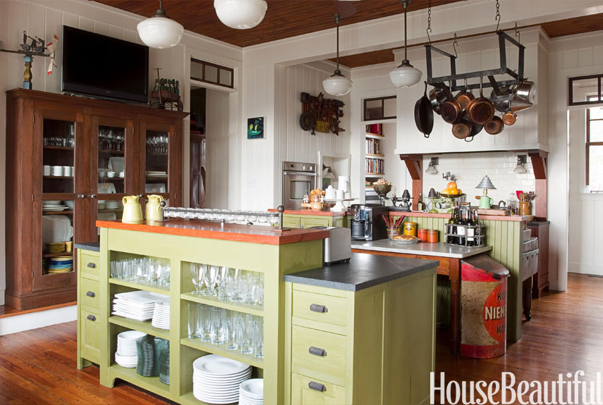 Beautiful Kitchen Styles And Designs 150 Kitchen Design Remodeling Ideas Pictures Of Beautiful