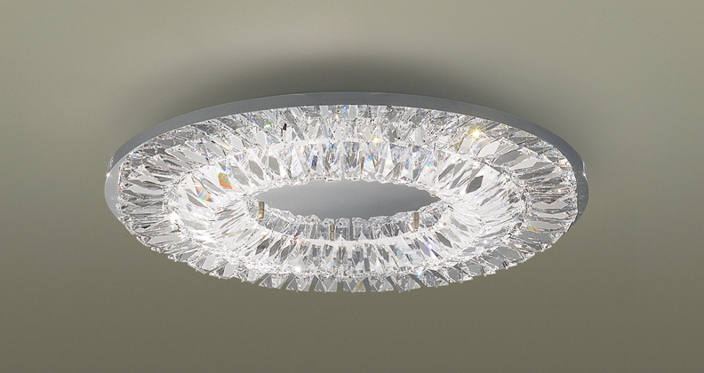 Beautiful Large Ceiling Lights Creative Of Large Ceiling Lights Led Large Ceiling Light Lighting