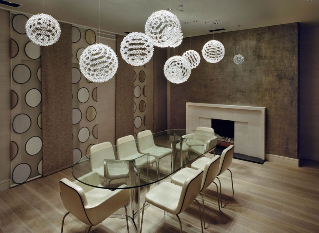 Beautiful Large Dining Room Chandeliers Large Dining Room Chandeliers Superhuman Crystal Trellischicago 12