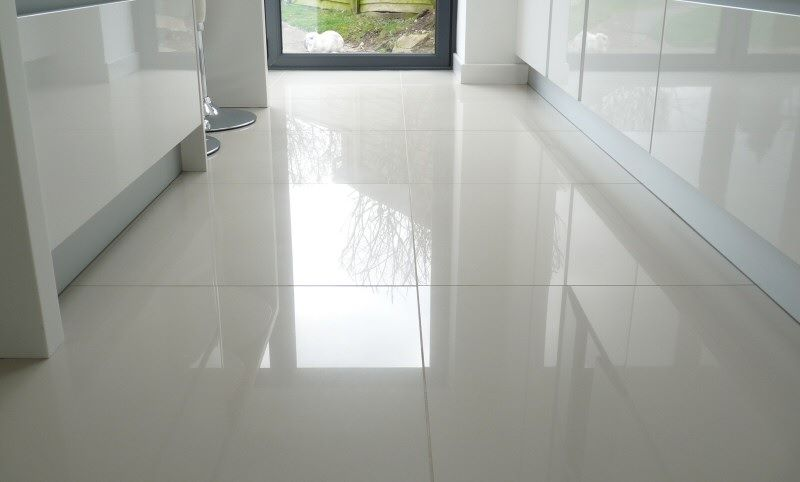 Beautiful Large Vinyl Floor Tiles Tiles Floor For Vinyl Floor Tiles Peel And Stick Floor Tile Fresh